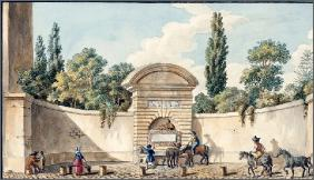 fontaineen1809
